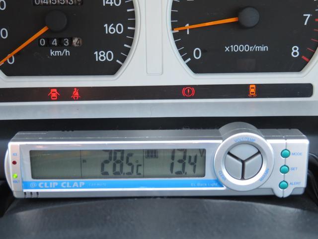 ツアラーV サンルーフ ワンオーナー 純正5速MT HID(73枚目)