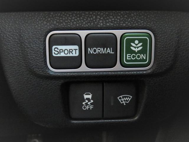 HIDヘッドライト HIDフォグランプ ウインカーミラー 電動格納ミラー