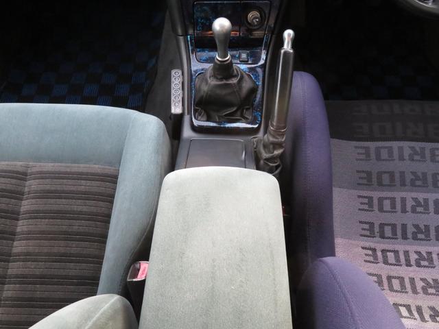 Defi4連メーター 油圧 油温 水温 ブースト計 BRIDEシート NARDIステアリング キーレス