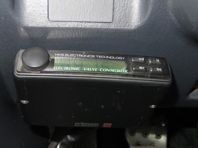 「トヨタ」「チェイサー」「セダン」「静岡県」の中古車55