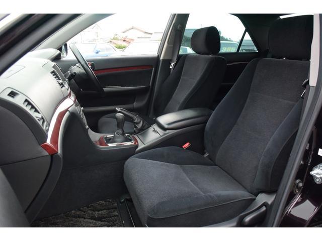 新品ワークエモーションKIWAMI19インチアルミ 新品タイヤ TEIN車高調 社外マフラー 新品BLITZインタークーラー