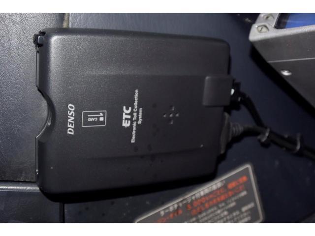 ツアラーV 新品ORIGINエアロ WORK19インチ 5速MT(58枚目)