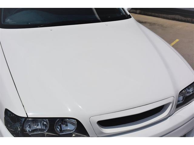 新品クロススピード18インチアルミ ファイナルコネクションフルタップ車高調 新品タイヤ