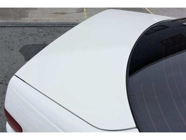 新品ワークエモーションD9R19インチアルミ 新品タイヤ 新品VERTEXフルタップ車高調