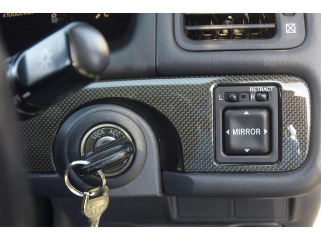 新品VERTEXエアロ メーカーオプションスポーツグリル 純正ドアバイザー HIDヘッドライト フォグランプ 後期テール