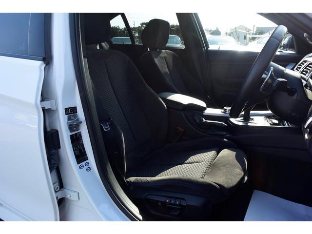 エアロ HIDヘッドライト フォグランプ ヘッドライトウォッシャー ウインカーミラー クリアランスソナー 新品ロクサーニ20インチアルミ