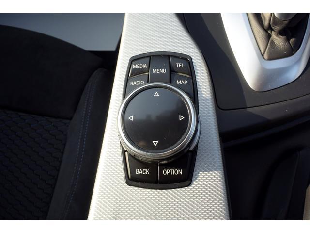 レーンアシスト 自動駐車システム クルーズコントロール 革巻きステアリング ステアリングスイッチ ペダルシフト ビルトインETC