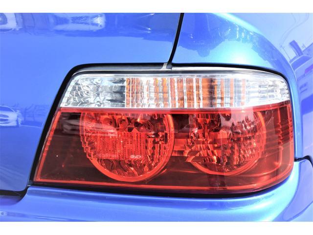 新品クロススピード19インチアルミ 新品タイヤ 新品VERTEXフルタップ車高調