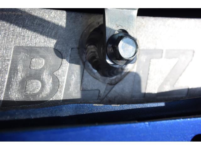 サンルーフ 新品VERTEXエアロ 純正リアスポイラー HIDヘッドライト フォグランプ スモークウインカー