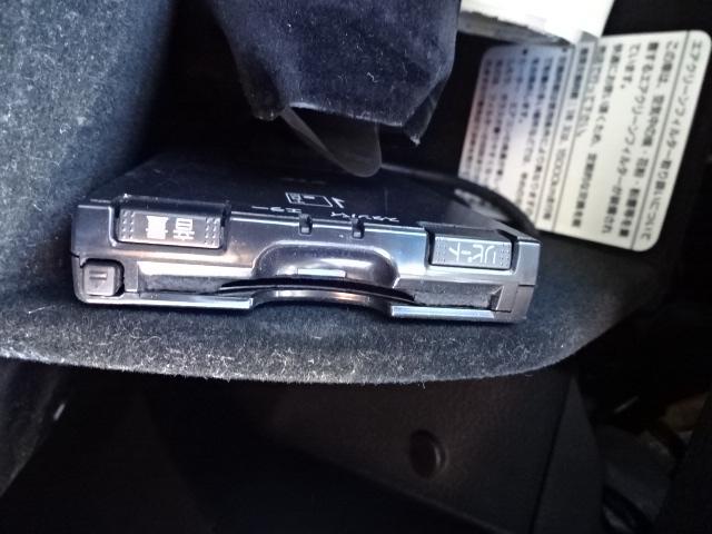 ホンダ オデッセイ アブソルート 後期型 HDDナビ バックカメラ ETC