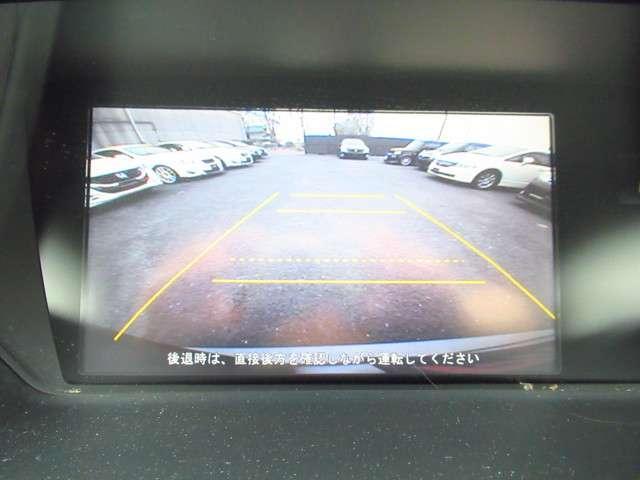 ナビ・カーオーディオ・ETC・バックカメラ・HID取付・タイヤ交換など低価格で行っておりますのでお気軽に御連絡してください♪