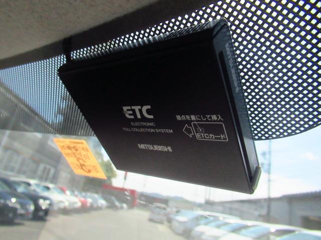 ウィット GS ETC インテリキー 社外アルミ CD再生(14枚目)