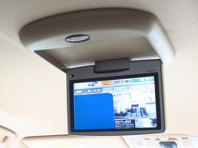 「トヨタ」「ヴェルファイア」「ミニバン・ワンボックス」「静岡県」の中古車15