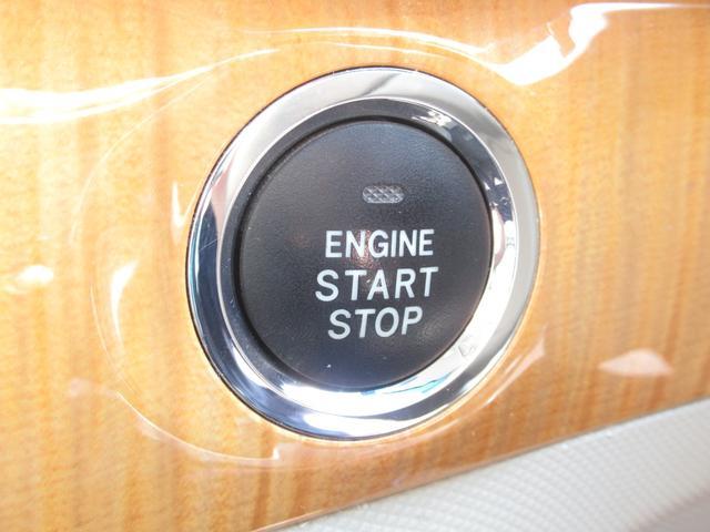 ☆ブレーキパッド、バッテリーを交換し、ご希望のナンバーで納車するプランも御座います☆※一部取得できない番号あり。