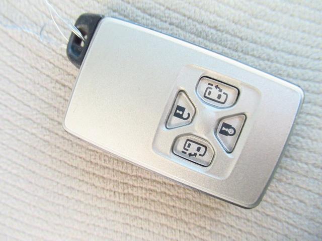 2.4アエラス Gエディション 純正HDDナビ 地デジ 両側電動 ETC Bカメラ プッシュスタート 純正17インチアルミ オートエアコン フォグ HID DVD再生 3列シート フリップダウンモニター(18枚目)