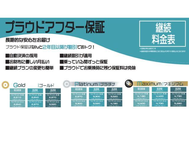 2.4アエラス Gエディション 純正ナビ フリップダウンモニター バックカメラ ETC HID 社外18インチアルミ 両側パワースライドドア 2列目オットマン クルーズコントロール スモークフィルム スマートキー 地デジ DVD再生(43枚目)