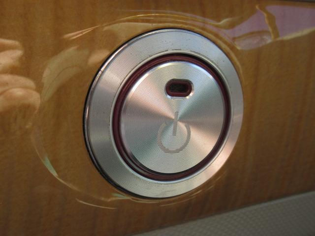 2.4アエラス Gエディション 純正HDDナビ ワンセグ プッシュスタート バックカメラ 両側パワースライドドア ETC 社外18インチアルミ HID フォグライト DVD再生 録音(15枚目)