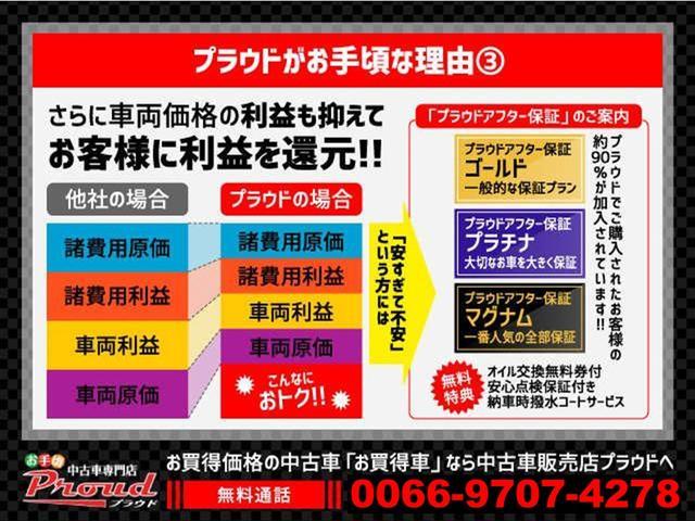 2.4アエラス Gエディション 純正HDDナビ ワンセグ プッシュスタート バックカメラ 両側パワースライドドア ETC 社外18インチアルミ HID フォグライト DVD再生 録音(29枚目)