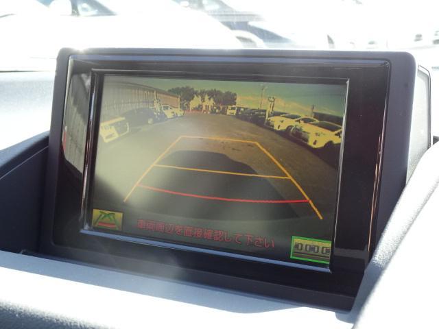 CT200h 純正HDDナビ ワンセグ プッシュスタート スマートキー シートヒーター オートライト HID フォグライト 純正15インチアルミ ETC バックカメラ DVD再生(15枚目)