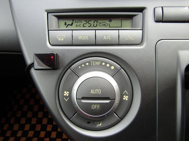 ダイハツ ソニカ RS ターボ HID 電格ミラー インテリキー