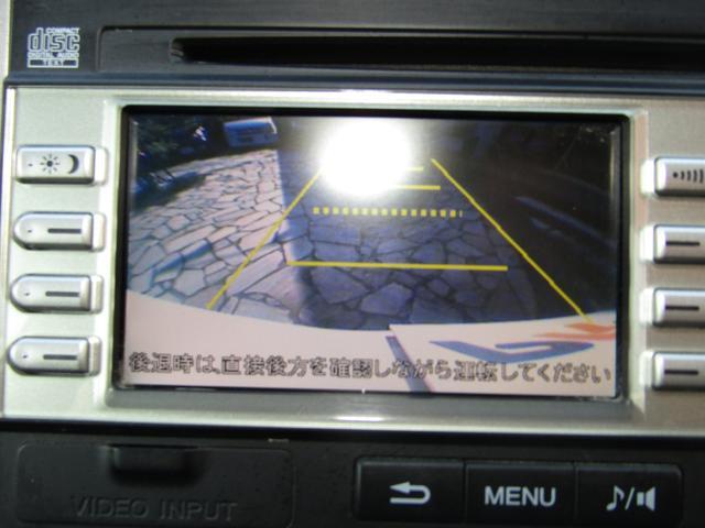G ETC HID Bカメラ フォグ 電格ミラー ベンチ席(6枚目)