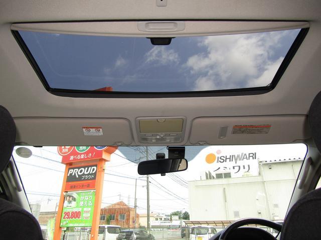 「トヨタ」「アルファード」「ミニバン・ワンボックス」「静岡県」の中古車18
