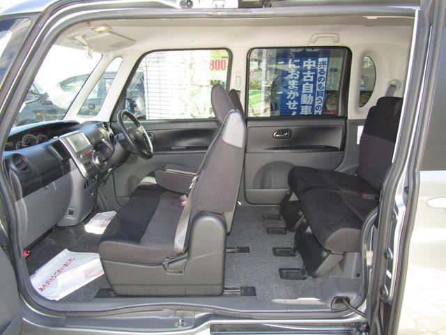 「ダイハツ」「タント」「コンパクトカー」「静岡県」の中古車18