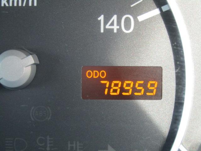 カスタムターボRS 1年保証付 車検R3年9月迄 キーレス ターボ 純アルミ 両側スライドドア HID CDオーディオ ベンチシート タイミングチェーン(24枚目)