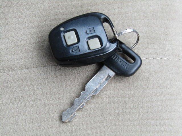 カスタムターボR 1年保証付 車検R4年3月迄 走行41千キロ キーレス CDオーディオ 電格ミラー 両側スライドドア ベンチシート フルフラットシート タイミングチェーン(5枚目)