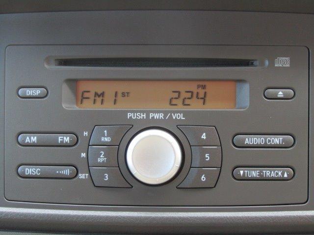 カスタムターボR 1年保証付 車検R4年3月迄 走行41千キロ キーレス CDオーディオ 電格ミラー 両側スライドドア ベンチシート フルフラットシート タイミングチェーン(6枚目)