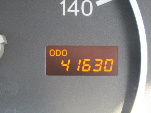 カスタムターボR 1年保証付 車検R4年3月迄 走行41千キロ キーレス CDオーディオ 電格ミラー 両側スライドドア ベンチシート フルフラットシート タイミングチェーン(23枚目)