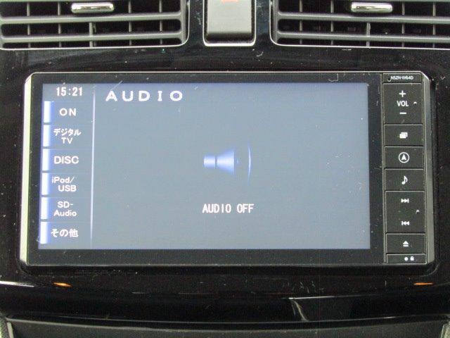 カスタム X VSスマートセレクションSA 1年保証付 車検R3年7月迄 スマートキー バックカメラ ETC SDナビ ワンセグ プッシュスタート オートライト オートエアコン ウィンカーミラー LEDヘッドライト ベンチシート(7枚目)
