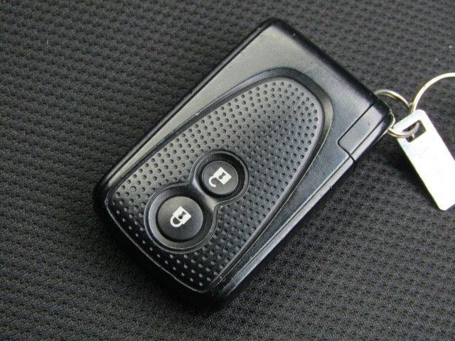 カスタム X VSスマートセレクションSA 1年保証付 車検R3年7月迄 スマートキー バックカメラ ETC SDナビ ワンセグ プッシュスタート オートライト オートエアコン ウィンカーミラー LEDヘッドライト ベンチシート(8枚目)