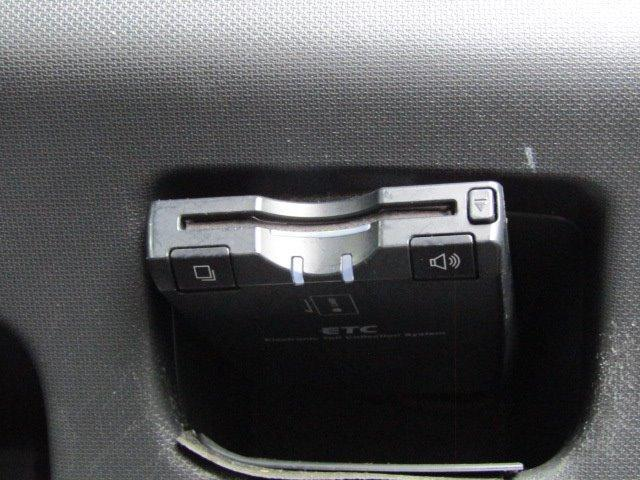 カスタム X VSスマートセレクションSA 1年保証付 車検R3年7月迄 スマートキー バックカメラ ETC SDナビ ワンセグ プッシュスタート オートライト オートエアコン ウィンカーミラー LEDヘッドライト ベンチシート(10枚目)