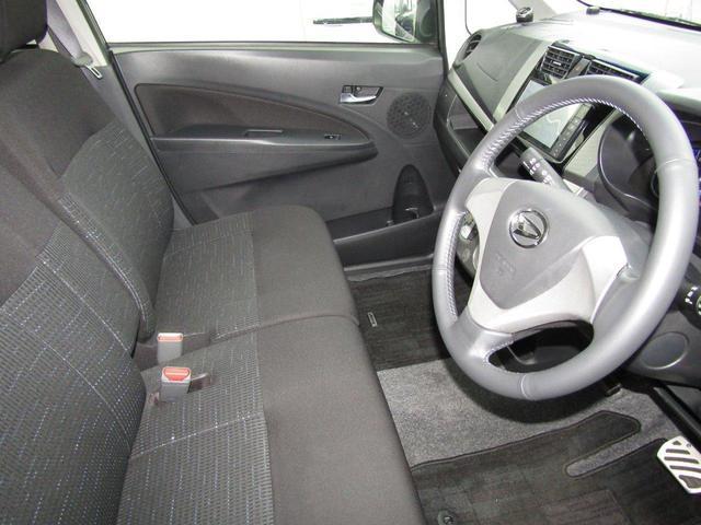 カスタム X VSスマートセレクションSA 1年保証付 車検R3年7月迄 スマートキー バックカメラ ETC SDナビ ワンセグ プッシュスタート オートライト オートエアコン ウィンカーミラー LEDヘッドライト ベンチシート(21枚目)