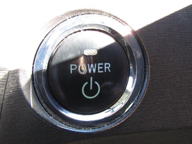 Gツーリングセレクション 1年保証付 車検令和4年3月迄 モデリスタエアロ LEDヘッドライト ワンオーナー 純正ナビ バックカメラ フルセグ ETC スマートキー プッシュスタート ステアリングリモコン フロントフォグ(8枚目)