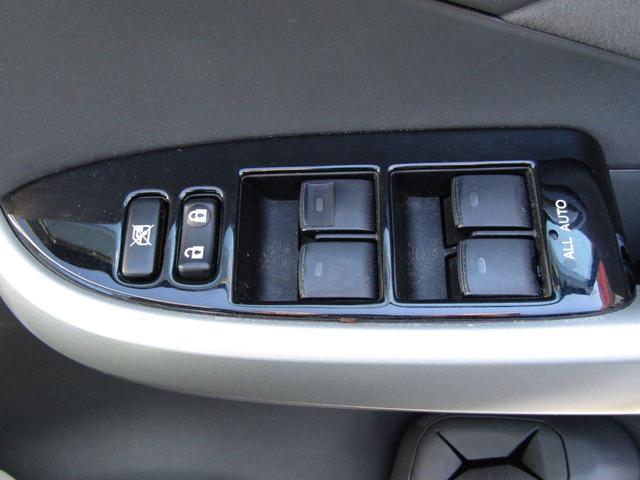 Gツーリングセレクション 1年保証付 車検令和4年3月迄 モデリスタエアロ LEDヘッドライト ワンオーナー 純正ナビ バックカメラ フルセグ ETC スマートキー プッシュスタート ステアリングリモコン フロントフォグ(13枚目)