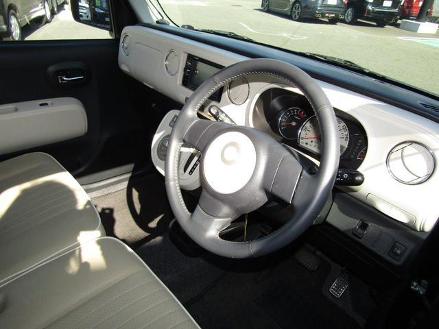 ココアプラスG 1年保証付 メモリーナビ ルーフラック 走行73千km スマートキー バックカメラ Bluetooth CD・DVD再生 ETC オートエアコン  電格ミラー ベンチシート タイミングチェーン ABS(13枚目)