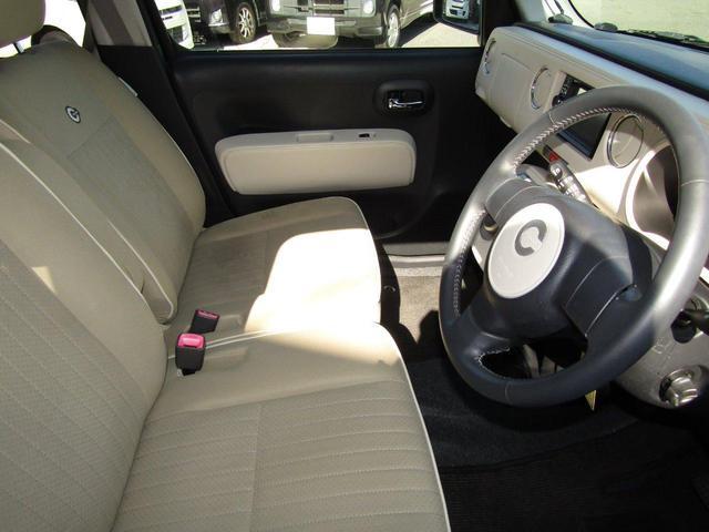 ココアプラスG 1年保証付 メモリーナビ ルーフラック 走行73千km スマートキー バックカメラ Bluetooth CD・DVD再生 ETC オートエアコン  電格ミラー ベンチシート タイミングチェーン ABS(14枚目)