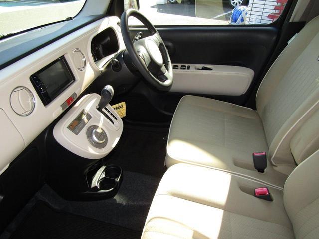 ココアプラスG 1年保証付 メモリーナビ ルーフラック 走行73千km スマートキー バックカメラ Bluetooth CD・DVD再生 ETC オートエアコン  電格ミラー ベンチシート タイミングチェーン ABS(20枚目)