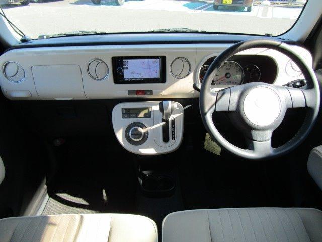ココアプラスG 1年保証付 メモリーナビ ルーフラック 走行73千km スマートキー バックカメラ Bluetooth CD・DVD再生 ETC オートエアコン  電格ミラー ベンチシート タイミングチェーン ABS(22枚目)