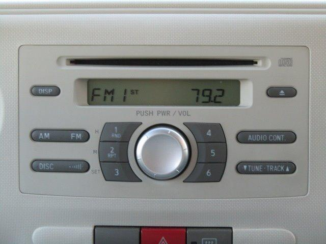 ココアX 1年保証付 盗難防止システム 走行81千km CD再生 電格ミラー オートエアコン タイミングチェーン ベンチシート ABS パワーステアリング 運転席・助手席エアバック エアコン ライトレベライザー(7枚目)