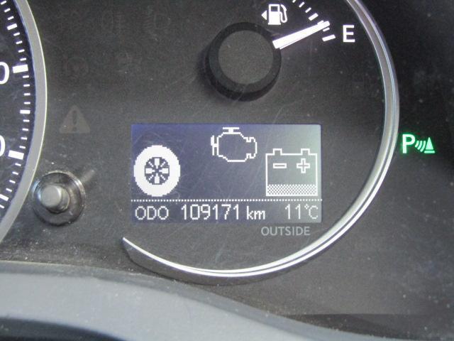 CT200h バージョンL 1年保証付 LEDヘッドライト HDDナビ レザーシート オートライト バックカメラ スマートキー コーナーセンサー CD・DVD再生 フルセグ ETC プッシュスタート パワーシート シートヒーター(28枚目)