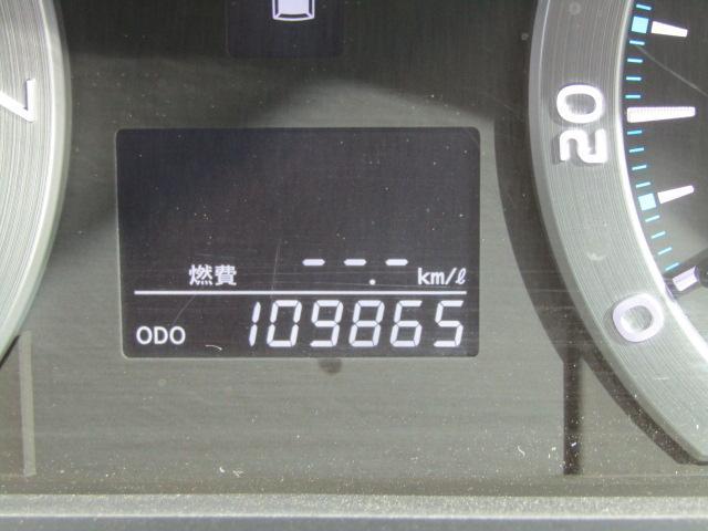 350S Cパッケージ 1年保証付 サンルーフ 両側パワースライドドア HDDナビ レザーシートカバー 後席フリップダウンモニター コーナーセンサー 19インチ社外アルミ 電動リアゲート ローダウン バックカメラ 7人乗(30枚目)