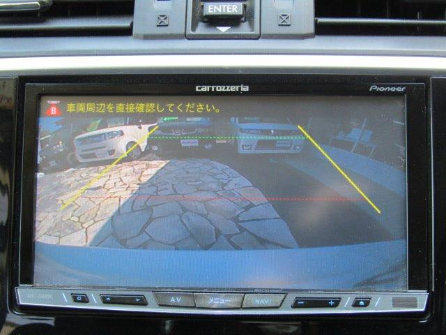 1.6GT-Sアイサイト 1年保証付 衝突軽減ブレーキ LEDヘッドライト HDDナビ レーンアシスト バックカメラ Bluetooth スマートキー フルセグ CD・DVD再生 ETC クルーズコントロール プッシュスタート(7枚目)