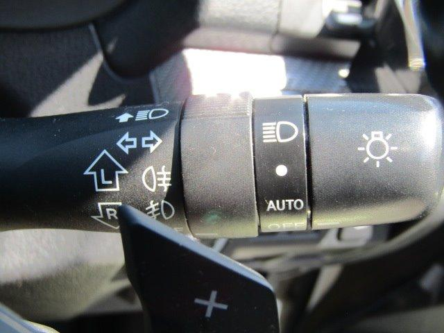 1.6GT-Sアイサイト 1年保証付 衝突軽減ブレーキ LEDヘッドライト HDDナビ レーンアシスト バックカメラ Bluetooth スマートキー フルセグ CD・DVD再生 ETC クルーズコントロール プッシュスタート(9枚目)