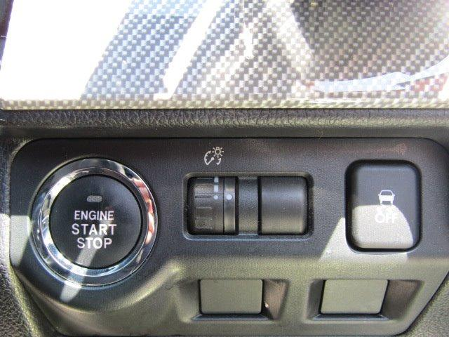 1.6GT-Sアイサイト 1年保証付 衝突軽減ブレーキ LEDヘッドライト HDDナビ レーンアシスト バックカメラ Bluetooth スマートキー フルセグ CD・DVD再生 ETC クルーズコントロール プッシュスタート(14枚目)