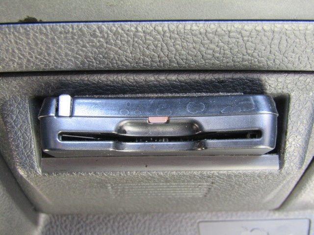 1.6GT-Sアイサイト 1年保証付 衝突軽減ブレーキ LEDヘッドライト HDDナビ レーンアシスト バックカメラ Bluetooth スマートキー フルセグ CD・DVD再生 ETC クルーズコントロール プッシュスタート(15枚目)