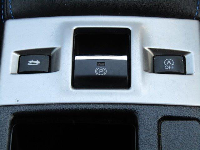 1.6GT-Sアイサイト 1年保証付 衝突軽減ブレーキ LEDヘッドライト HDDナビ レーンアシスト バックカメラ Bluetooth スマートキー フルセグ CD・DVD再生 ETC クルーズコントロール プッシュスタート(16枚目)