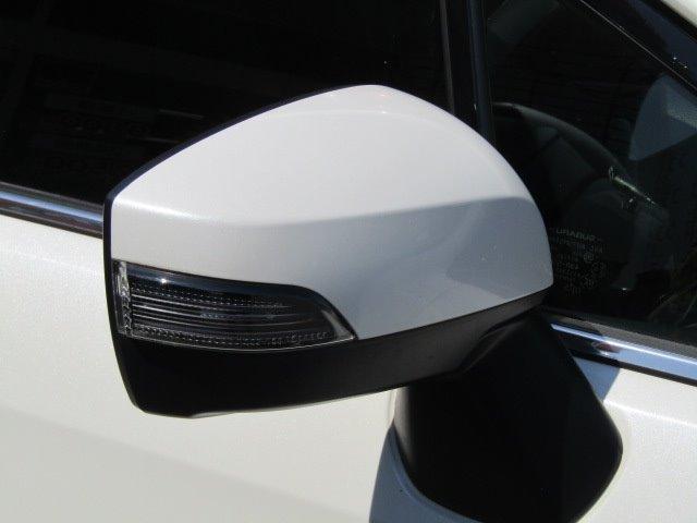 1.6GT-Sアイサイト 1年保証付 衝突軽減ブレーキ LEDヘッドライト HDDナビ レーンアシスト バックカメラ Bluetooth スマートキー フルセグ CD・DVD再生 ETC クルーズコントロール プッシュスタート(40枚目)